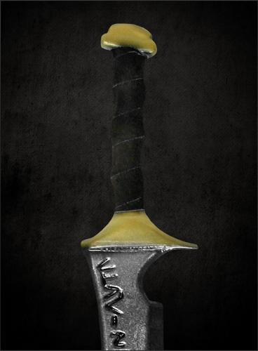 Age-of-Conan-Acheronian-Sword
