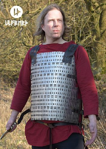 Early-Medieval-Scale-Armour-Birka-Type-non-galvanised