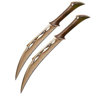 Fighting-Knives-of-Tauriel