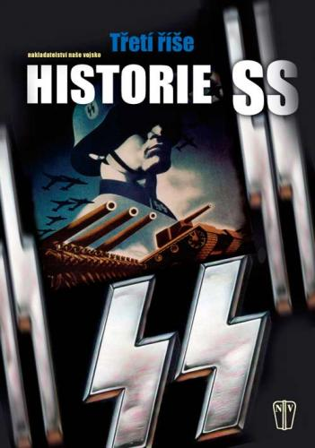 HISTORIE-SS