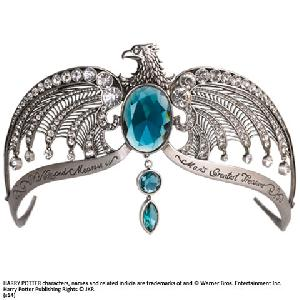 Harry-Potter---Revenclaw-Diadem
