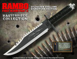 Masterpiece-Collection-Rambo-First-Blood-PartII-Stallone-Edition