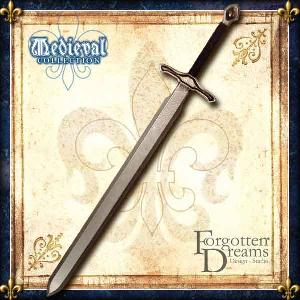 Medieval-Knights-sword-long