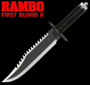 Rambo-First-Blood-Bowie-Part-II