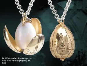 The-Golden-Egg-Pendant