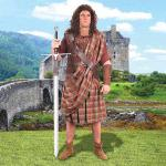 William Wallace Great Kilt